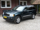 Jeep Grand Cherokee 3.0 GRD