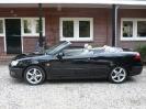 Saab Cabrio Aero