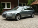 Audi Allroad 3.2